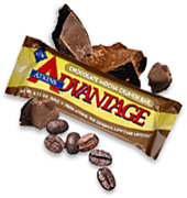 Atkins Advantage Bar - Mocha
