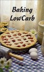 Baking Low Carb