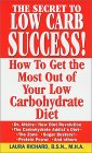 The Secret to Low Carb Success!