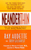 NeanderThin: A Caveman's Guide to Nutrition