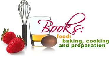 Low Carb Luxury: Cookbooks