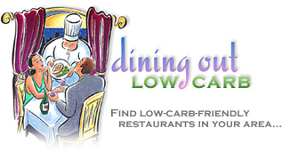 Dining out Low Carb: Locate A Restaurant