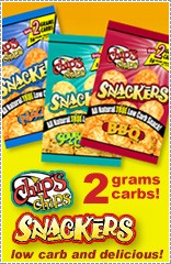 Chip�s Chips Snackers