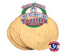 Mama Lupe's Low-Carb Tortillas