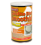 Doctor's CarbRite Diet Vanilla Smoothie